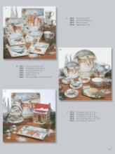Certified 2018欧美陶瓷目录-2008866_工艺品设计杂志