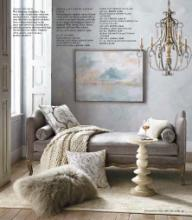 frontgate 2018年欧美室内家具家纺目录-2010076_工艺品设计杂志