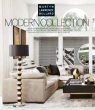 frontgate 2018年欧美室内家具家纺目录-2010101_工艺品设计杂志