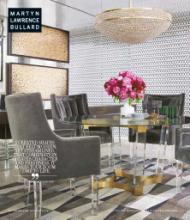 frontgate 2018年欧美室内家具家纺目录-2010105_工艺品设计杂志