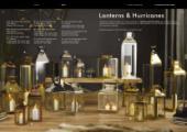 pacific 2018外国家居设计目录-2010150_工艺品设计杂志