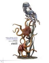 SPI 2018年国外家居工艺品摆设设计画册-2010178_工艺品设计杂志