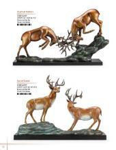 SPI 2018年国外家居工艺品摆设设计画册-2010242_工艺品设计杂志