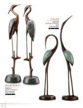 SPI 2018年国外家居工艺品摆设设计画册-2010256_工艺品设计杂志