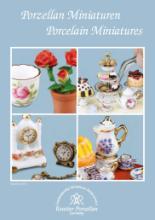 Reutter 2018年欧美室内陶瓷餐具素材。-2010273_工艺品设计杂志