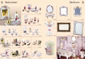 Reutter 2018年欧美室内陶瓷餐具素材。-2010285_工艺品设计杂志