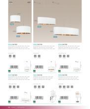 eglo 2018年欧美室内现代简约灯设计目录。-2009481_工艺品设计杂志