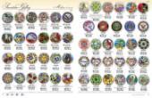 Amia 2018玻璃工艺品目录-2011818_工艺品设计杂志