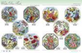 Amia 2018玻璃工艺品目录-2011834_工艺品设计杂志