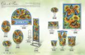 Amia 2018玻璃工艺品目录-2011845_工艺品设计杂志