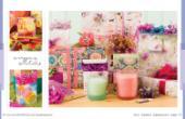 The Gift Wrap 2018年流行花纹素材-2011896_工艺品设计杂志