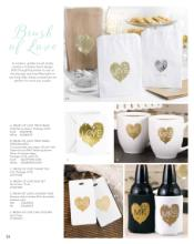 Hewitt 2018年欧美室内节日类制品设计素材-2012025_工艺品设计杂志