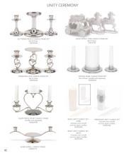 Hewitt 2018年欧美室内节日类制品设计素材-2012091_工艺品设计杂志