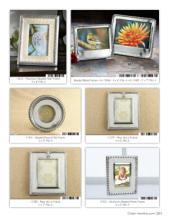 IHI 2018年欧美室内家居制品素材-2012346_工艺品设计杂志