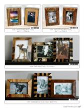 IHI 2018年欧美室内家居制品素材-2012363_工艺品设计杂志