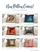 IHI 2018年欧美室内家居制品素材-2012411_工艺品设计杂志