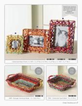 IHI 2018年欧美室内家居制品素材-2012453_工艺品设计杂志