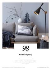 LAMPADE 2018年欧美室内创意灯饰灯具设计目-2010403_工艺品设计杂志
