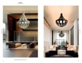 AXO 2018年灯饰目录-2010747_工艺品设计杂志