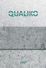 2018年qualiko灯灯饰目录-2012611_工艺品设计杂志