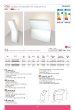 2018年qualiko灯灯饰目录-2012686_工艺品设计杂志