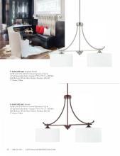 Capital 2017年欧美室内蜡烛吊灯设计素材-2012833_工艺品设计杂志