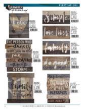 Blossom 2018知名圣诞礼品书籍-2014433_工艺品设计杂志