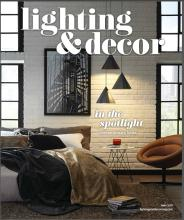 Lighting Decor_国外灯具设计