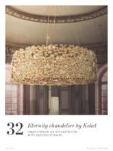 contemporary 2018年欧美创意灯设计素材。-1998871_工艺品设计杂志