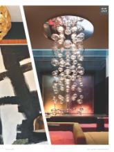 contemporary 2018年欧美创意灯设计素材。-1998895_工艺品设计杂志