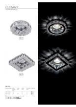 Elmark Lighting 2018年欧美室内LED灯及日-1999133_工艺品设计杂志