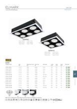 Elmark Lighting 2018年欧美室内LED灯及日-1999193_工艺品设计杂志