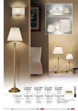 orion 2018年欧美最新流行灯饰灯具设计目录-1999207_工艺品设计杂志