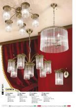 orion 2018年欧美最新流行灯饰灯具设计目录-1999243_工艺品设计杂志