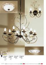 orion 2018年欧美最新流行灯饰灯具设计目录-1999261_工艺品设计杂志