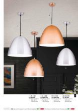 orion 2018年欧美最新流行灯饰灯具设计目录-1999372_工艺品设计杂志