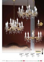 orion 2018年欧美最新流行灯饰灯具设计目录-1999405_工艺品设计杂志