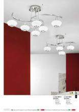orion 2018年欧美最新流行灯饰灯具设计目录-1999416_工艺品设计杂志