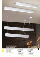 orion 2018年欧美最新流行灯饰灯具设计目录-1999425_工艺品设计杂志