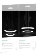 eglo 2018年欧美室内现代简约灯饰及LED灯设-1999515_工艺品设计杂志