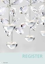 eglo 2018年欧美室内现代简约灯饰及LED灯设-1999611_工艺品设计杂志