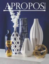 APROPOS Home _国外灯具设计