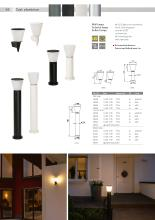 Albert Leuchten 2018年LED灯及花园户外灯-2000878_工艺品设计杂志