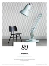 LAMPADE 2018年欧美室内创意灯饰灯具设计目-2001108_工艺品设计杂志