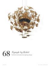 contemporary 2018年欧美创意灯设计素材。-2001201_工艺品设计杂志
