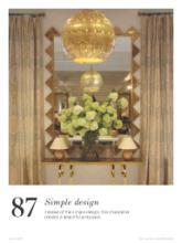 contemporary 2018年欧美创意灯设计素材。-2001221_工艺品设计杂志
