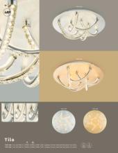Globo 2019年现代灯饰灯具设计书籍目录-2189490_工艺品设计杂志