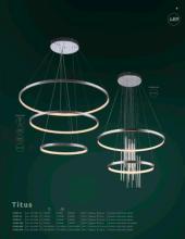 Globo 2019年现代灯饰灯具设计书籍目录-2189638_工艺品设计杂志