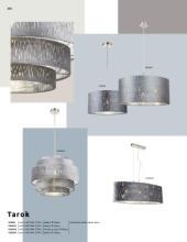 Globo-1 2019年现代灯饰灯具设计书籍目录-2189694_工艺品设计杂志