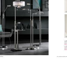 Lamps Plus 2018年欧洲十大灯饰目录-2190378_工艺品设计杂志